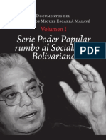 VOL 1 Documentos Dr Carlos Escarra-Discursos.pdf