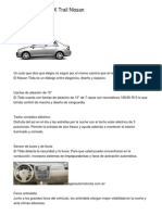 Egeo Automotores Nissan Buenos Aires.20130325.181637