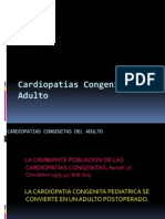 cardiop_congen_adulto