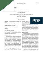 Fontana v. Harra, 2013 U.S. Dist. LEXIS 35067 (C.D. Cal. Mar. 12, 2013).pdf