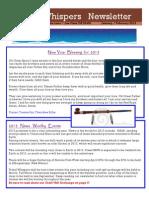 2013 January - February.pdf