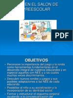 Tips Para Preescolar2