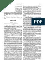 Acordão 128-2009_TCPT.pdf