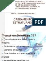 Cabeamento_Estruturado
