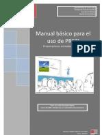 manual-prezi.pdf