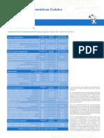 cobertura_caracteristica_seguro.pdf