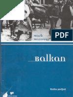 Mazower_Mark_ Balkan - Kratka Povijest