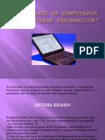 Presentación1.pptx ruby y nata (2)