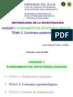 002 epistemologicas