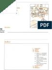 BVCI0002848.pdf