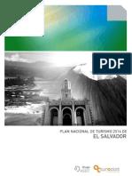 Plan Nacional 2014
