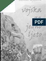 Seferovic_ Vojska Za Jedno Ljeto