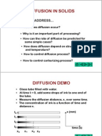 Diffusion and carburizing-1.pdf