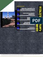 Guia_ambiental_para_proyectos_carboeléctricos
