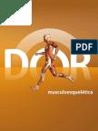 Fasc Dor Musculoesqueletica