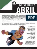 Aleta abril 2013.pdf