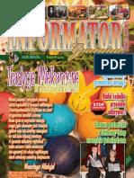 Informator Gminny Nr 2/2013