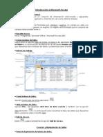 Resumen Access 2007.pdf