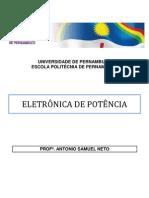 2f7d6c7a0 Apostila Eletrônica de Potência Samuel Parte1.  Apostila Eletrônica de Potência Samuel Parte1