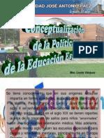 conceptualñizacionypoliticasdelaeducacionespecial[2]-3