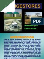 biodigestores-100909213221-phpapp02