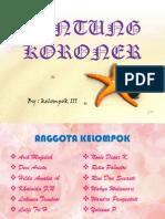 pjk pp