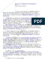legea_82_1991_consolidata2012