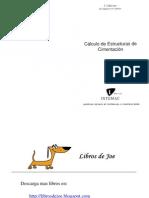 n6p7 Ingenieria Calavera Calculo de Estructuras de Cimentacion