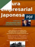 culturaempresarialjaponesa-090723133843-phpapp01