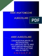 51708744-2aree-auricolari