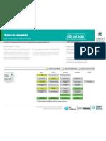 Ip Tecnico Geomineria.pdf