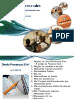 00DPC - Introdução ao Estudo do Direito - ALBERTO Fernandes