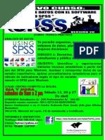 CURSO-SPSS-1