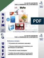 ponencia_1