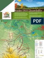 rutasBTT.pdf