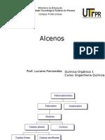 Alcenos Aula 05 03 (1)