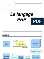 Cours_PHP