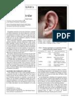 Cirugia Basica Pabellon Auricular