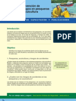 prevencion-de-riesgos-en-pesqueras-y-acuicultura.pdf