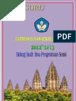 I P S.pdf