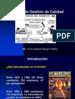modelosdegestindecalidad-090304013719-phpapp02