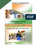 About_trp_schema.pdf