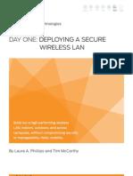 Deploying a Wireless LAN.pdf