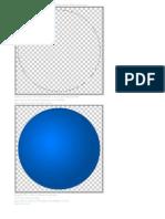 Criar botão