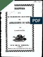 20050628003ma.pdf