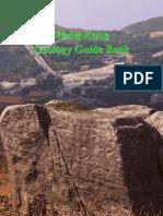 hongkonggeologyguidebook_e.pdf