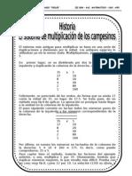 GUIA Nº3 - INTERVALOS DE LONGITUD