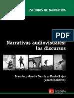 Narrativas Audiovisuales Los Discursos