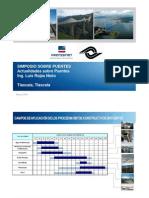 Actualidades sobre Puentes - copia.pdf