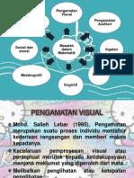 PKB 3108